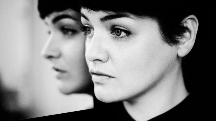 Louka (c) Sophie Kirsche
