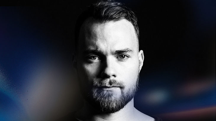 Ásgeir (c) Melt Booking 0817