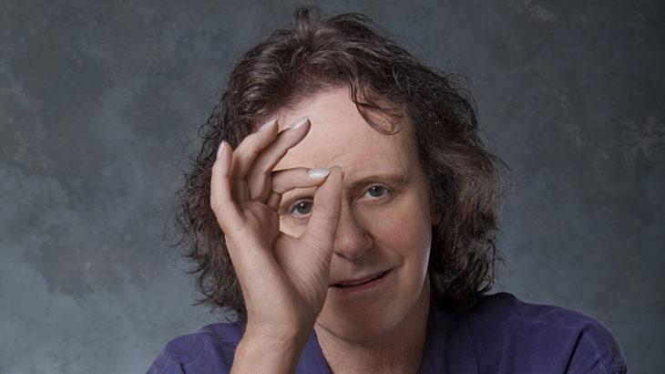 Donovan (c) ASS Concerts