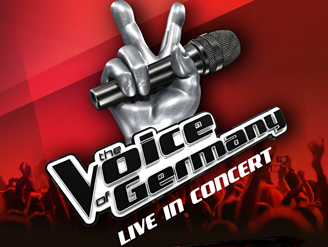 The Voice Of Germany Halbfinale 2021