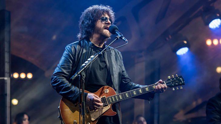 Jeff Lynne's ELO (c) Carsten Windhorst