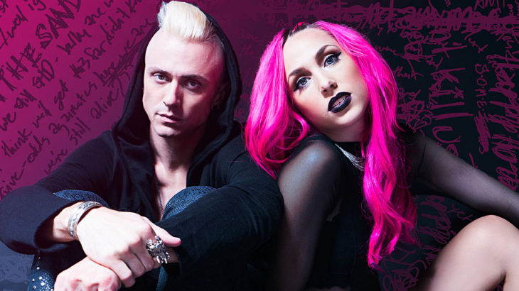 Icon For Hire (c) Wizard Promotions