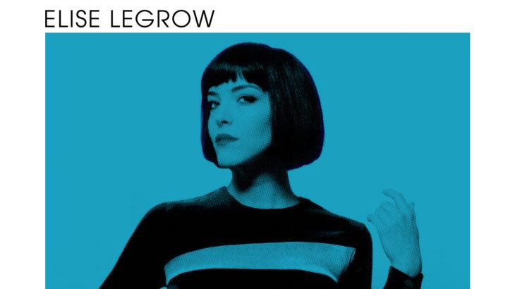 Elise LeGrow - Playin Chess (c) S-Curve