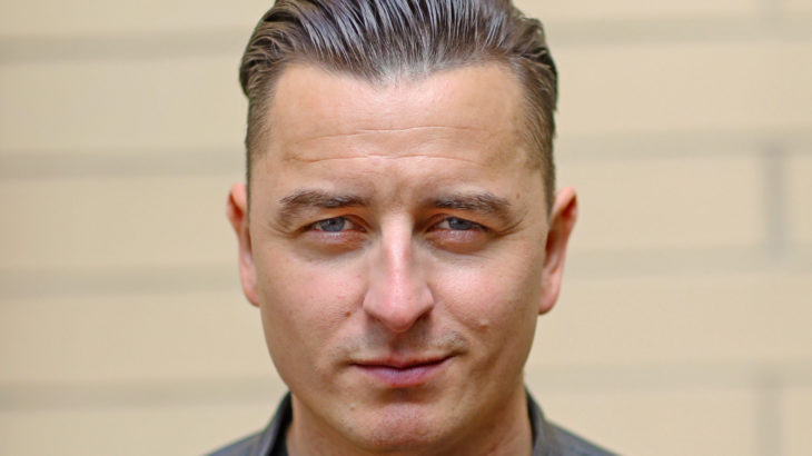 AndreasGabalier (c) Malte Christian