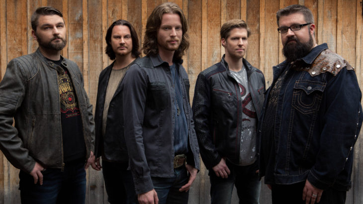 Home Free (c) Wizard Promotions