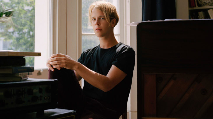 Tom Odell (c) Sophie Green