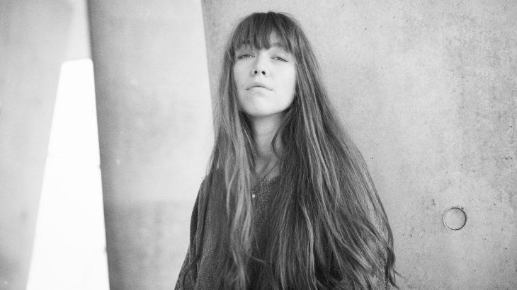 Antje Schomaker (c) Felicia Malecha