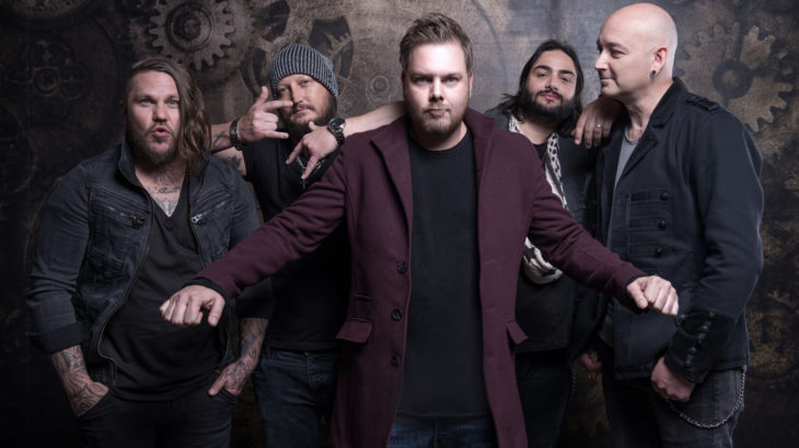 Prime Circle (c) Wizard Promotions