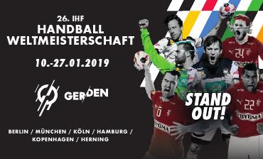 IHF_Handball_WM_2019