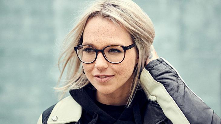 Stefanie Heinzmann (c) Neuland Concerts
