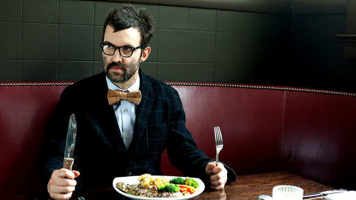 Eels (c) E Works Records