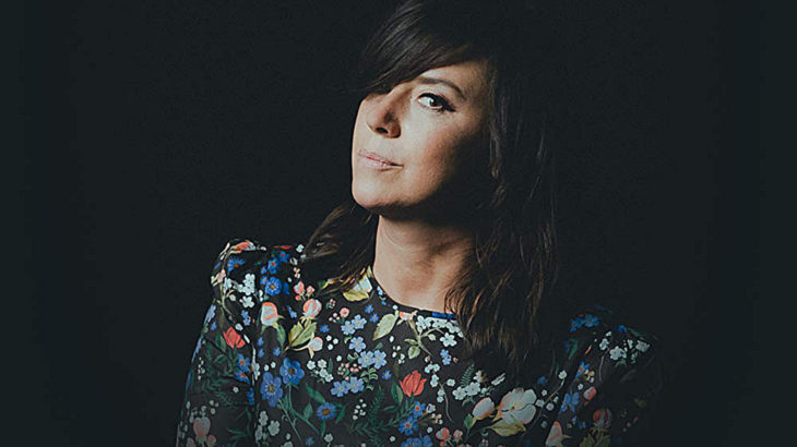 Cat Power (c) Schoneberg