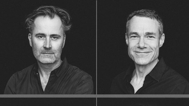 The Jeremy Days (c) Four Artists