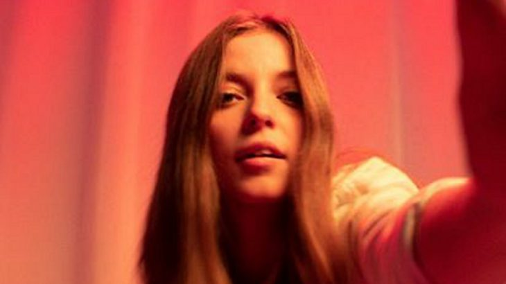Jade Bird (c) Kate Moross