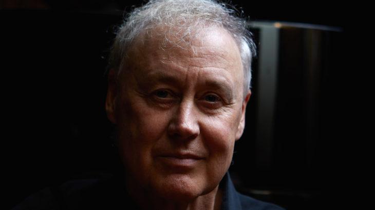 Bruce Hornsby (c) FKP Scorpio
