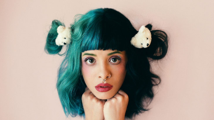 Melanie Martinez (c) Atlantic Records