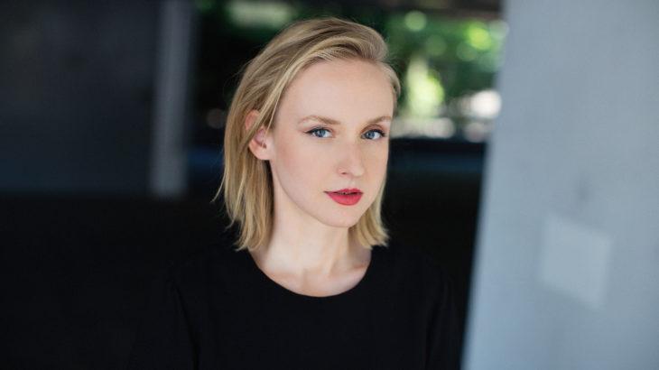 Leslie Clio (c) Hannes Caspar