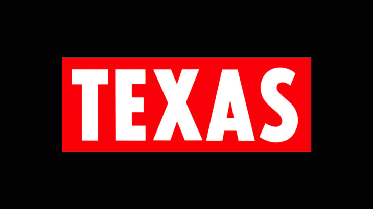 Texas (c) Wizard Promotions