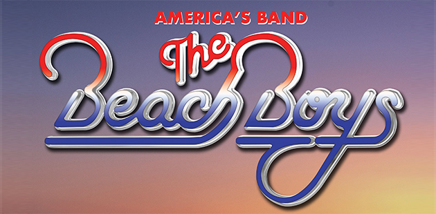 The Beach Boys (c) Shooter Promotions